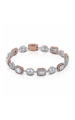 Simon G Mosaic bracelet MB1567 product image