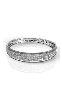 Simon G Nocturnal Sophistication bracelet MB1519 product image