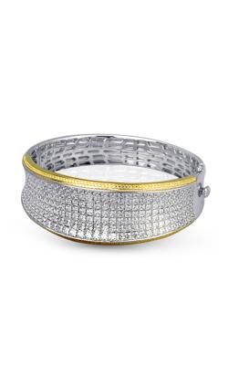 Simon G Nocturnal Sophistication bracelet MB1459 product image