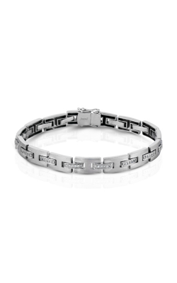 Simon G Men's Jewelry bracelet MB1102 product image