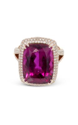 Simon G Modern Enchantment fashion ring LR1135 product image