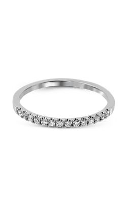 Simon G Delicate wedding band LR1103 product image
