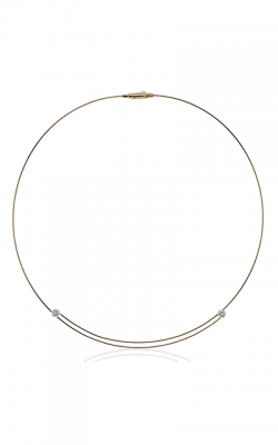 Simon G Modern Enchantment necklace LP4551-R product image