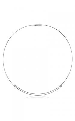 Simon G Modern Enchantment necklace LP4551 product image
