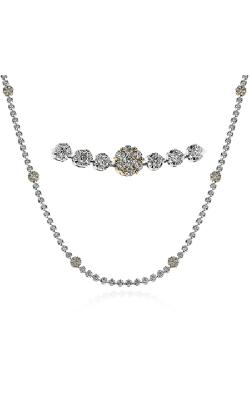 Simon G Modern Enchantment necklace LP4330 product image