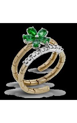 Simon G Modern Enchantment fashion ring LR1208 product image