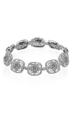 Simon G Vintage Explorer bracelet TB201 product image