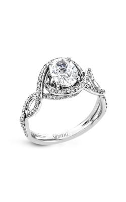 Simon G Passion engagement ring LP2304-OV product image