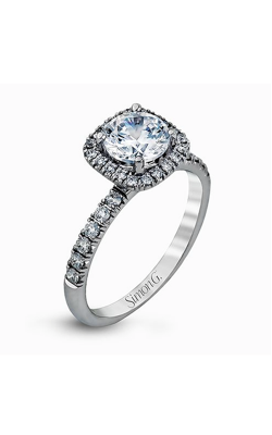 Simon G Passion engagement ring MR2132 product image