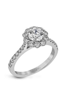 Simon G Vintage Explorer engagement ring MR2579 product image