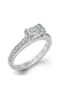 Simon G Passion engagement ring MR2705 product image