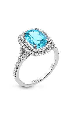 Simon G Passion engagement ring MR2738 product image