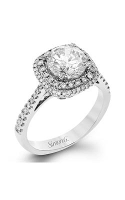 Simon G Passion Engagement ring MR2827 product image