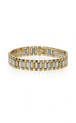 Simon G Men's Bracelet LB2205 product image