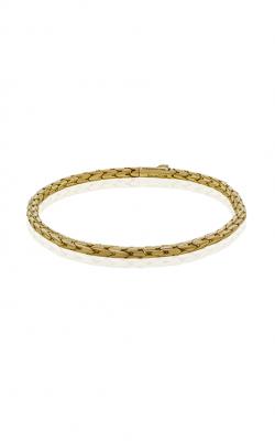 Simon G Men's Bracelet LB2285 product image