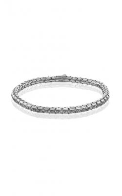 Simon G Men's Bracelet LB2286 product image