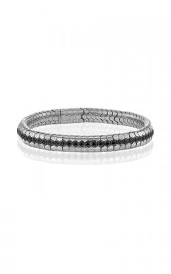 Simon G Men's Bracelet LB2287 product image