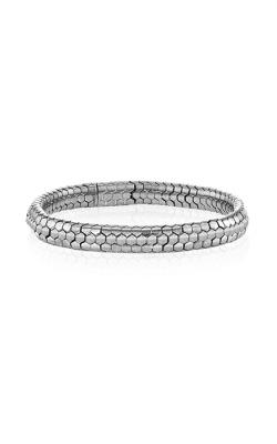 Simon G Men's Bracelet LB2287-A product image