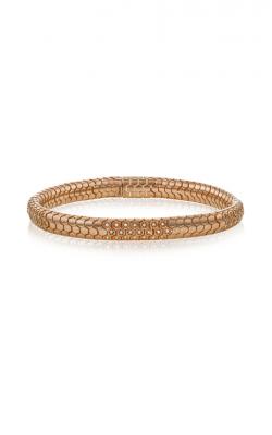 Simon G Men's Bracelet LB2288 product image