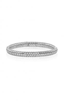 Simon G Men's Bracelet LB2288-A product image