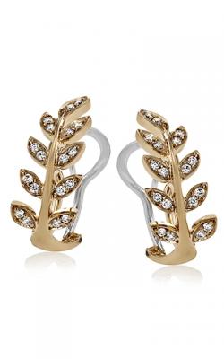 Simon G Garden Earrings LE2309 product image