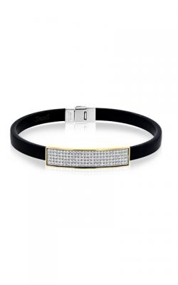 Simon G Men's Bracelet Lb2149 product image