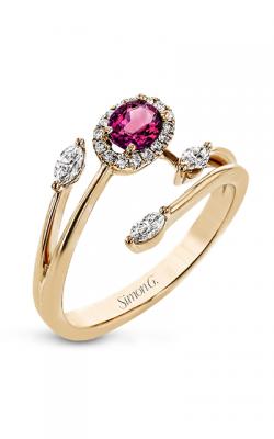 Simon G Modern Enchantment Fashion Ring Lr2265-r product image