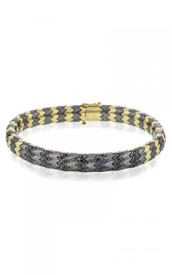 Simon G Men's Bracelet Bt1001 product image