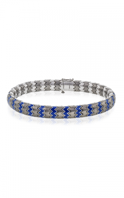 Simon G Men's Bracelet Bt1003 product image