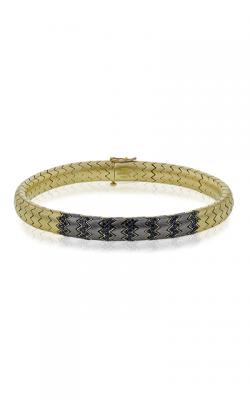 Simon G Men's Bracelet Bt1002 product image