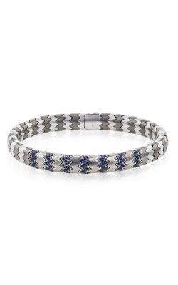 Simon G Men's Bracelet Bt1004 product image