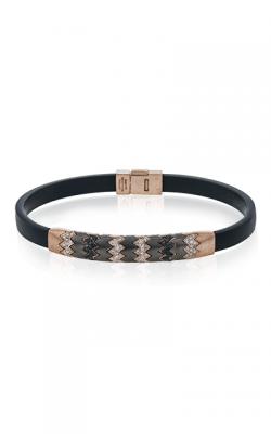 Simon G Men's Bracelet Bt1005 product image