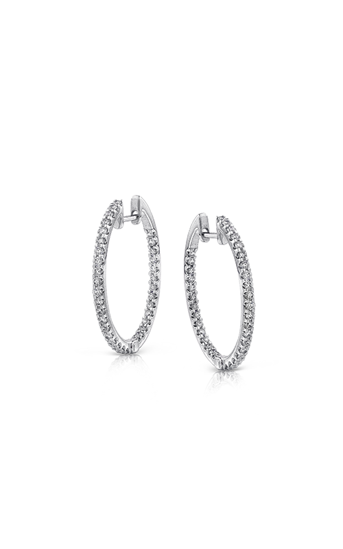 Simon G Modern Enchantment Earrings ME1404 product image