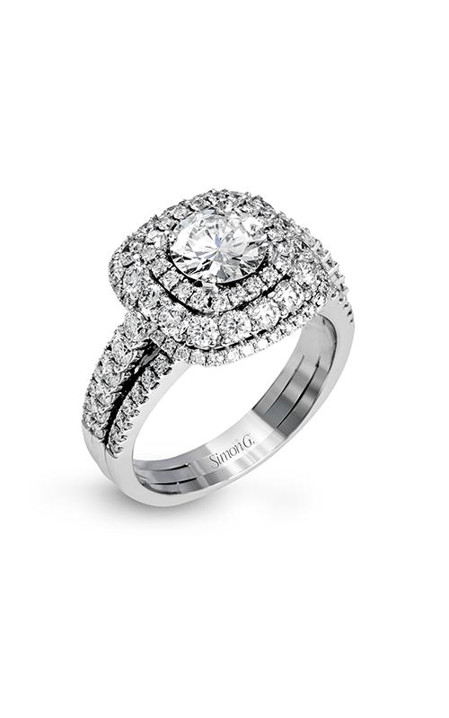 Simon G Passion Engagement ring MR2622 product image