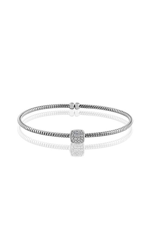 Simon G Classic Romance Bracelet NB130 product image