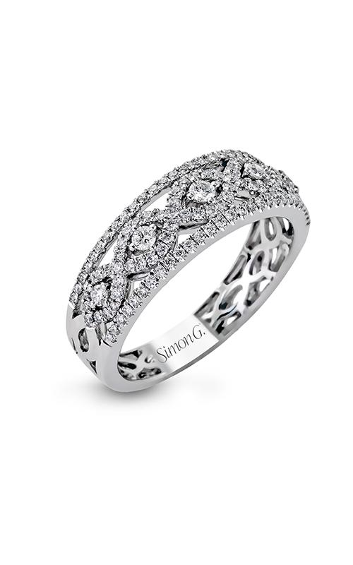Simon G Classic Romance Fashion ring MR2367 product image