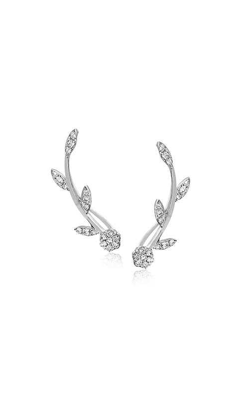Simon G Garden Earrings LE2104 product image
