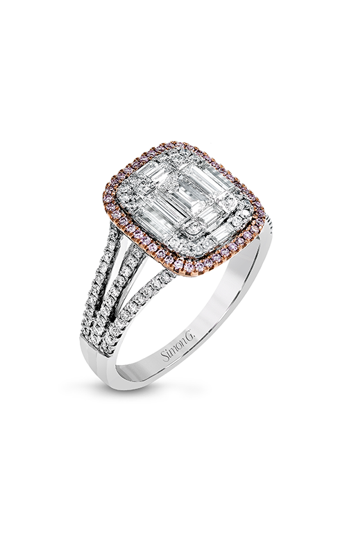 Simon G Mosaic Fashion ring MR2627 product image