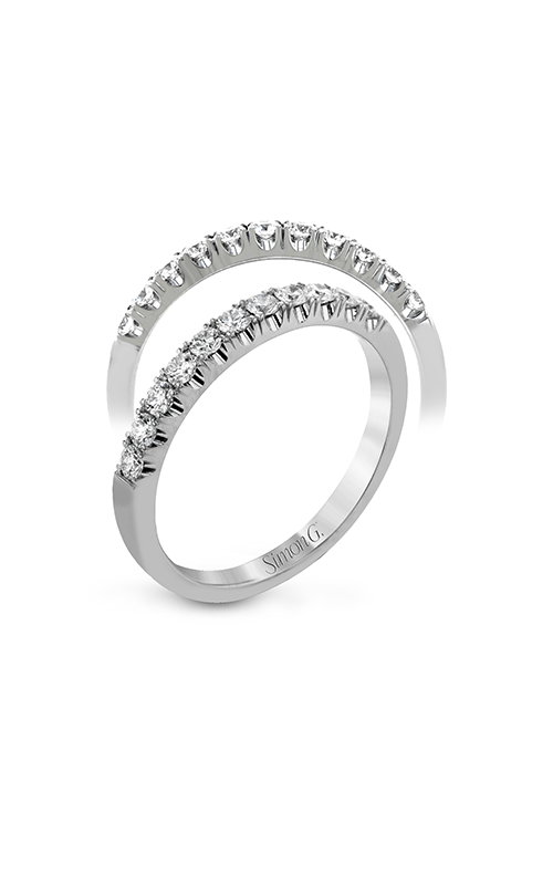 Simon G Passion Wedding band LP2346 product image