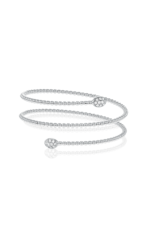Simon G Classic Romance Bracelet LB2165 product image