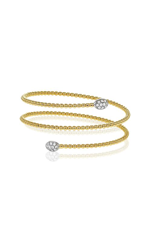 Simon G Classic Romance Bracelet LB2165-Y product image