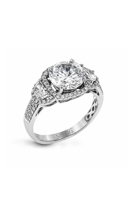 Simon G Passion Engagement ring MR2920 product image