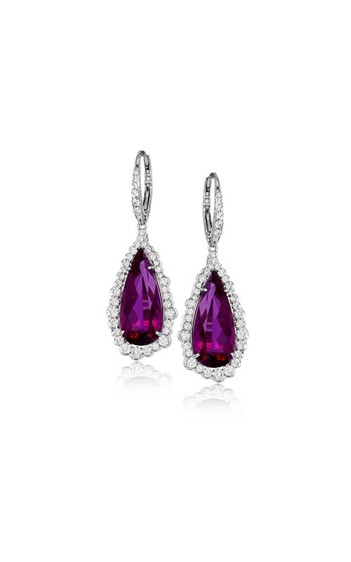 Simon G Modern Enchantment Earrings ME2011 product image