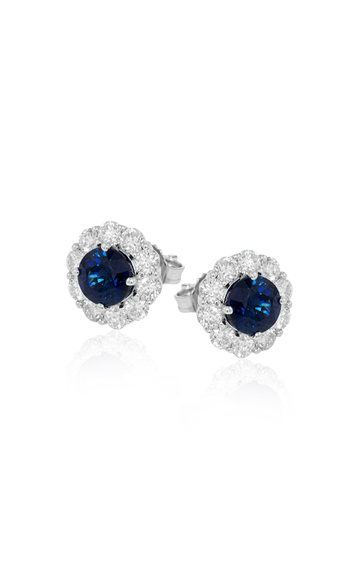 Simon G Passion Earrings ME2077 product image
