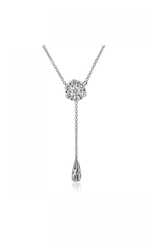 Simon G Classic Romance Necklace LP4467 product image