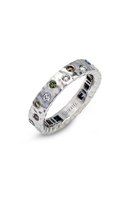 Simon G Midnight Fashion ring MR2436 product image