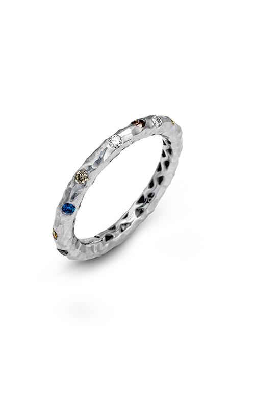 Simon G Midnight Fashion ring MR2441 product image