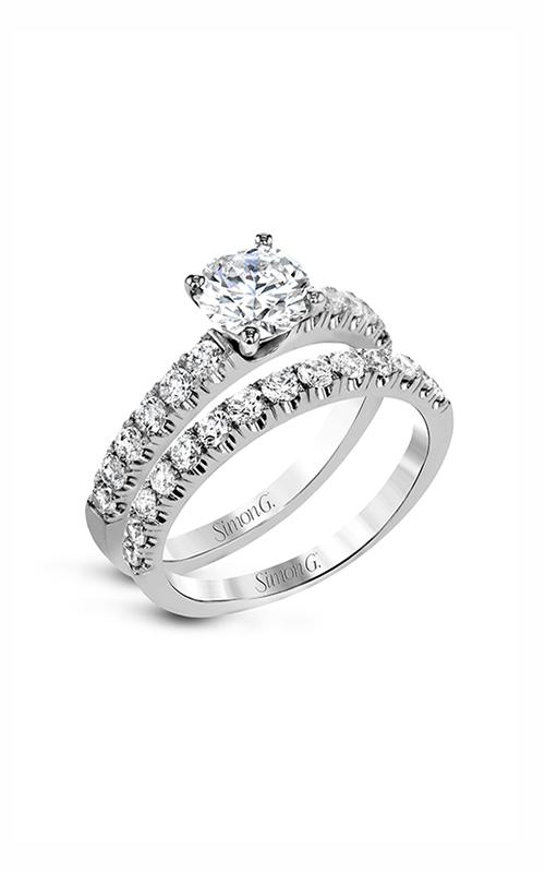 Simon G Passion Engagement ring MR2903 product image