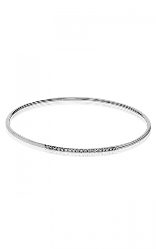 Simon G Modern Enchantment Bracelet LB2017-Y product image