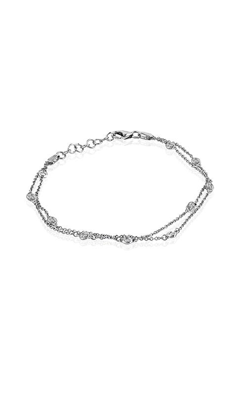 Simon G Modern Enchantment Bracelet LB2058 product image